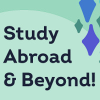 Study Abroad and Beyond: A Career Panel