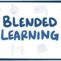 Preparing for Blended Instruction- Moving the Lecture Online (Kaltura Videos and Video Quizzing)
