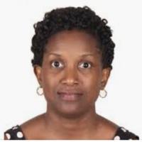 Mary Kakuru Muhindo, MBChB, MPH: NoviGuide in eastern Uganda