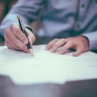 Virtual Drop-In Career Advising