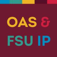 OAS & FSU IP