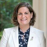 Dr. Nicole Ruggiano