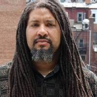 A Conversation with Professor Ron: Leadership and Race