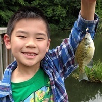 Introduction to Fishing Meet-Up