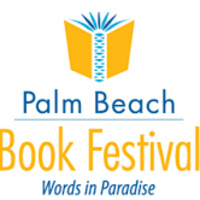 Palm Beach Book Festival