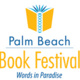 Palm Beach Book Festival