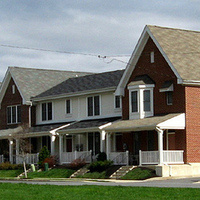 Housing Assistance Amidst the COVID-19 Pandemic: Anticipating the Need in Delaware