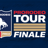 2020 PRORODEO Tour Finale