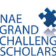 Grand Challenge Scholars Info Session