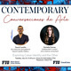 CONTEMPORARY: Conversaciones de Arte