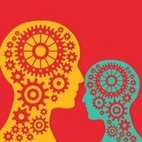 Unconsicous Bias - Understanding Bias to Unleash Potential