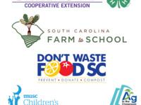 2020 Summer Webinar Series Sponsored by SC Farm to School