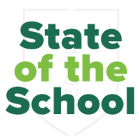 State of the School of Medicine