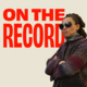 Summer Drive-In: On the Record