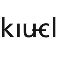 Klein Institute for Undergraduate Engineering Life (KIUEL) Freshman Officer Info Session