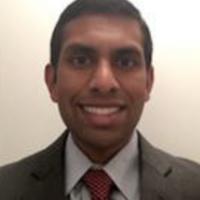 Devan Jaganath Pediatric Tuberculosis: Diagnosis, Management and Prevention