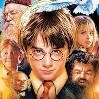 Harry Potter's Birthday Party & Trivia Night