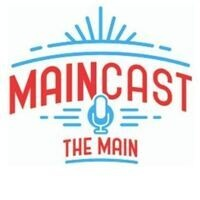 MAINcast Interview: Professionals in Theatre - Virtual Event