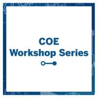 College of Engineering Virtual Workshop: Creating Scientific Graphics with Adobe Illustrator
