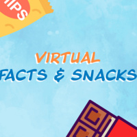 Facts and Snacks at Dirac Fridays (Virtual): Strategies for Finding Public Health Data and Statistics