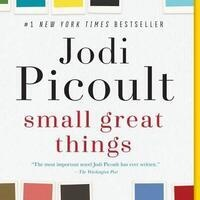 Diversity, Equity and Inclusion Book Club