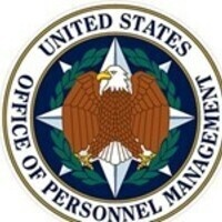 Writing Your Federal Resume: By U.S. Office of Personnel Management