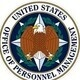 Navigating USAJOBS: By U.S. Office of Personnel Management