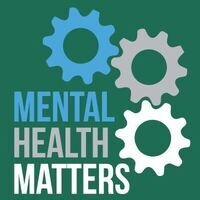 Mental Health Matters Series Logo