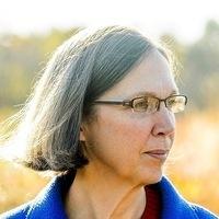 Karen Oberhauser