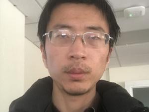Wei Hu: Mirror Color Symmetry Breaking in Twin Higgs Model