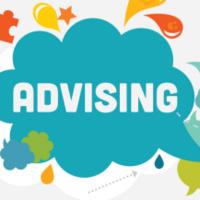 Advising Week