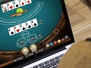 Online Card Games by Agen Sbobet Terpercaya