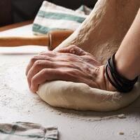 Fermentology Miniseminars: Bread Baking as an Opportunity