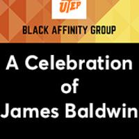 A Celebration of James Baldwin