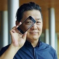 Future Music Oregon featuring Masayuki Akamatsu, Composer