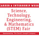 Science, Technology, Engineering & Mathematics