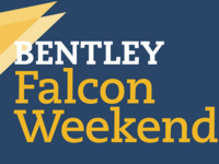Falcon Weekend 2020