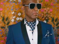 Brown Lecture Series: Dapper Dan, Made in Harlem: A Memoir