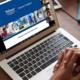 Online Open House (Francophone)
