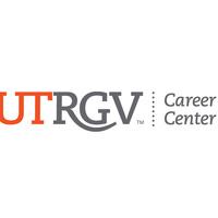 Career Center Virtual Office Hours