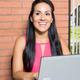Master of Education in Learning Design and Technology online (LDT online) Webinar