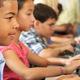 Home School Sessions 6th - 7th Grades