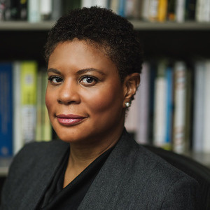 Event: The Social Life of DNA: Race, Reparations, and Reconciliation after the Genome, with Alondra Nelson
