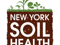 Empire Farm Days' Virtual Soil Health Center