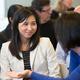 ESCape: IM Chief Resident Mentorship program with Lynnea Mills and Dan Wheeler