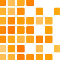 Checkerboard Chats Webinar with Admissions