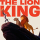 Summer Drive-In: The Lion King