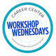 Ethics & Critical Thinking Skills for Career Success