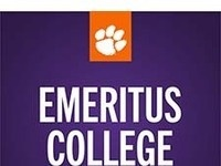 Emeritus College Smartphone Interest Group