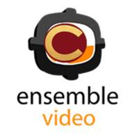 ITS Training Session: Using the Ensemble Media Server